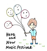 Here and Now Music Festival