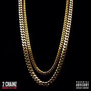 Tity Boi (2 Chainz)