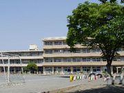 高崎市立西小学校