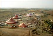 ★Monegros Desert Festival
