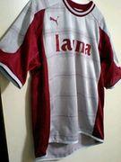 LAUNA FC