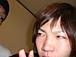 T.O.M〜手広のジョナサン〜