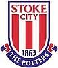 Stoke City FC ストーク・シティ