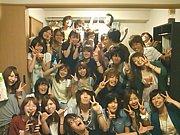 藤北2010★1年生