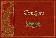pangaea neuna