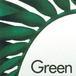 Green 同好会