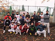 『桜美林健福2011年卒業生!』