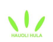 HAUOLI HULA