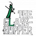 池袋 GLASS HOPPER