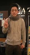 バブルズ・マンション*池田 和希