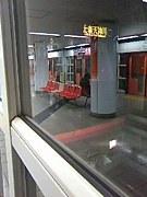 京都市営地下鉄50系