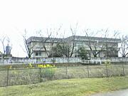 神戸大学農学部生物環境制御学科