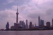 上海異業種交流会ユースネット21