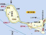 志賀島が陸続きなのは常識