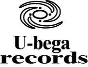 U-bega records