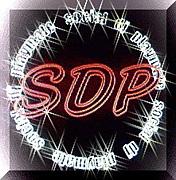 『BEAT!!〜S・D・P〜』