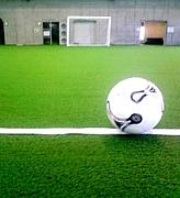 Moving Futsal