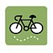 新居浜自転車マイレージ倶楽部