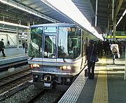 TGV乗り鉄撮り鉄部隊