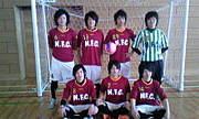 N・F・C 〜松商学園OB〜