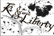K&Libertyとはなんぞや?