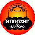 【CLUB SNOOZER】@SAPPORO