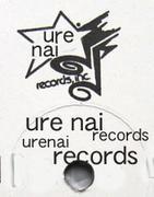 URENAI RECORDS