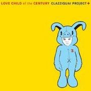 *♪clazziquai project♪*