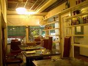 PAUSE(カフェ&レストラン)