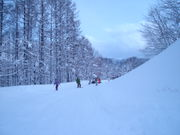 winter snow life〜雪板魂〜2007