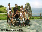 Team����