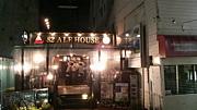 関内82  ALE  HOUSE