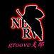 NERV groove支部