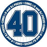 40KINGS