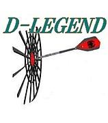 D-LEGEND ダーツ倶楽部