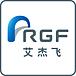 上海 求人情報(RGF)