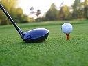 Enjoy Golf!