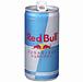 Red Bull SUGAR FREE レッドブル