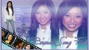 ..��o���*Brenda Song��*:..��o