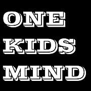 ONE KIDS MIND