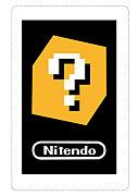 任天堂3DS ARカード