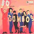 Bo Gumbos