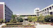兵庫県立相生産業高等学校