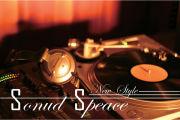 Sound Speace