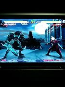Devil May Cry 格ゲー化切望