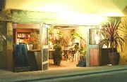 MOKA)))botanik garage