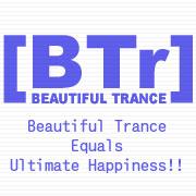 BTr[Beautiful Trance]