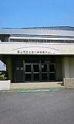 七区スポーツ少年団
