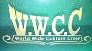 {*─W.W.C.C─*}