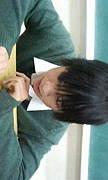 28期 1ー7 wel亀(・∀・)